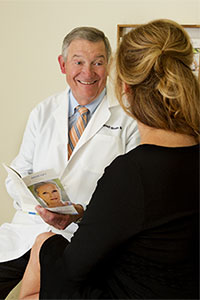 Dr R. Barrett Noone | Plastic Surgeon Bryn Mawr PA | Philadelphia PA | Main Line
