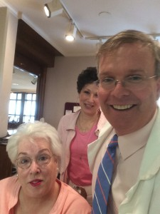 breast cancer awareness in bryn mawr pa   Claytor Noone Plastic Surgery