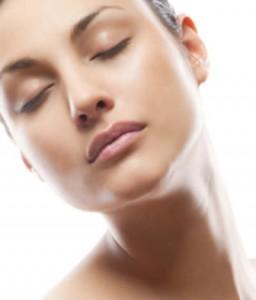 Fractional skin resurfacing bryn mawr pa
