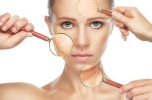 intense pulsed light - IPL skin rejuvenation bryn mawr pa