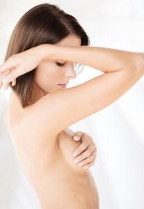 breast reduction bryn mawr pa