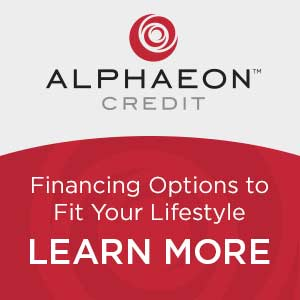 Alphaeon | Medical Financing Philadelphia PA