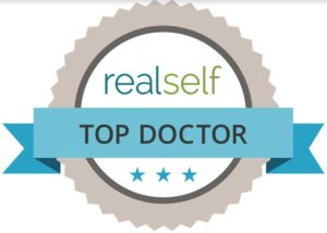 RealSelf Top Doctor | Claytor Noone Plastic Surgery