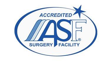 Accredited Surgery Facility | Plastic Surgery Philadelphia PA