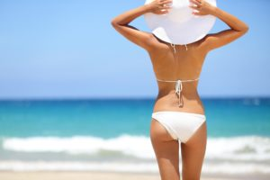 coolsculpting philadelphia | fat removal pa