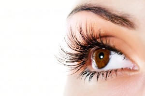 eyelid surgery in bryn mawr | claytor noone plastic surgery