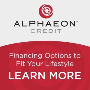 Alphaeon | Medical Financing Philadelphia PA