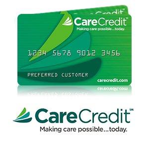 Care Credit | Medical Financing Philadelphia PA