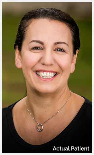 Laser Hair Removal Philadelphia | Hair Removal Bryn Mawr PA