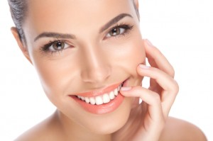 liquid nose surgery in bryn mawr pa