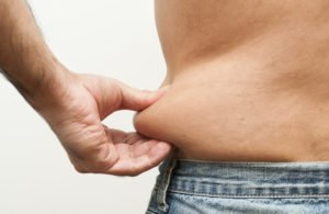 liposuction for men in philadelphia & bryn mawr pa