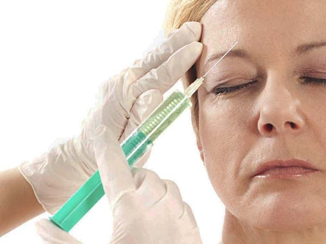 botox bryn mawr pa | plastic surgery and retirement pa