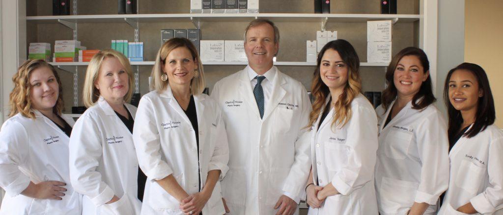 Plastic Surgeon Philadelphia | Plastic Surgery Team