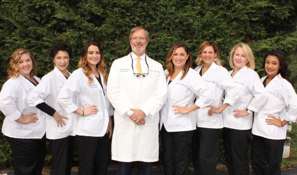 Plastic Surgeon Philadelphia | Plastic Surgery Team