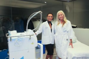 coolsculpting1