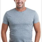 Male Breast Reduction / Gynecomastia