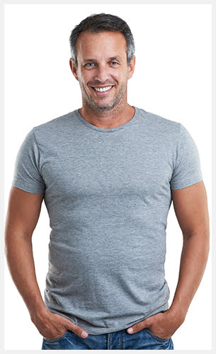 Male Breast Reduction Philadelphia