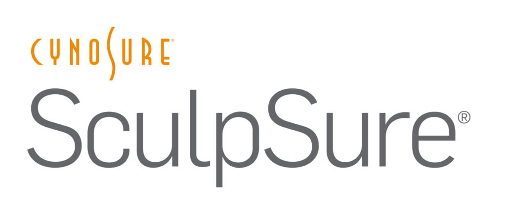 SculpSure | Claytor Noone Plastic Surgery | Bryn Mawr PA