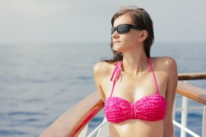 breast lift main line | breast lift surgery philadelphia