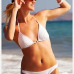 tummy tuck surgery philadelphia