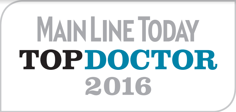 main-line-top-doctor