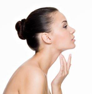 Kybella | Claytor Noone Plastic Surgery | Bryn Mawr PA