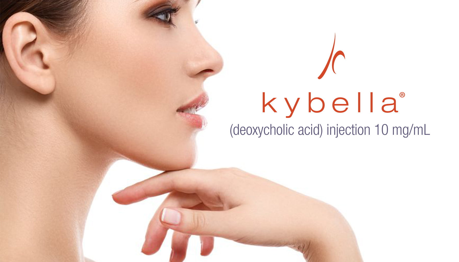 kybella phildelphia | double chin reduction bryn mawr pa