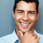 Facelift for Men Philadelphia