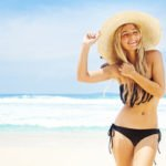 What You Need to Know About Liposuction and Swelling