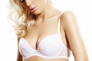 Breast Augmentation Philadelphia | Bryn Mawr PA