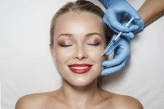 Fat transfer for facial rejuvenation | Claytor Noone Plastic Surgery