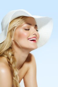 Injectables Philadelphia | Anti-Aging Bryn Mawr PA