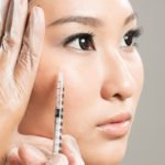 Oh, to be Young Again! | Claytor Noone Plastic Surgery | Philadelphia | Bryn Mawr PA