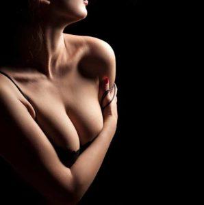 Breast Augmentation | Claytor Noone Plastic Surgery | Bryn Mawr, PA