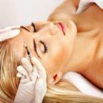 BOTOX® Cosmetic Bryn Mawr, PA