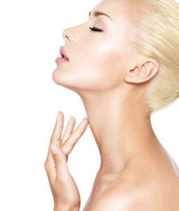 Precision Tx | Claytor Noone Plastic Surgery | Bryn Mawr PA