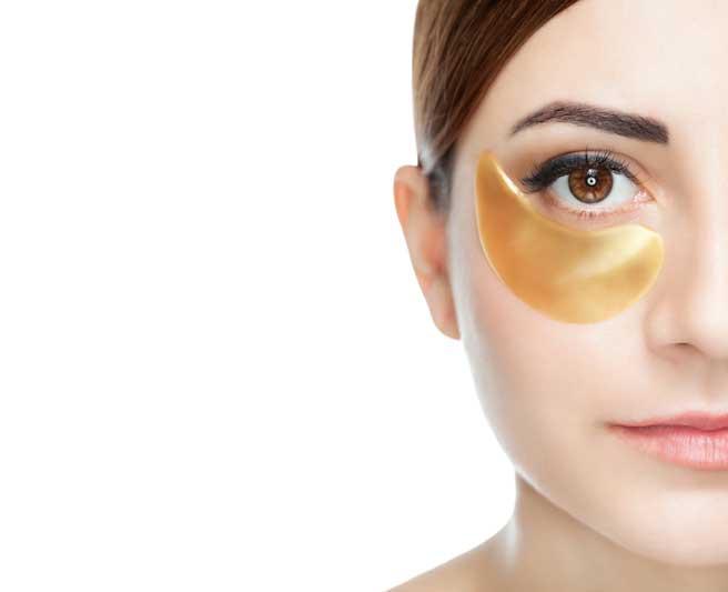 Dark Circles | Claytor Noone Plastic Surgery | Bryn Mawr PA