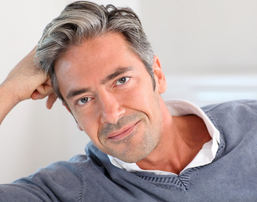 Plastic Surgery For Men Philadelphia PA