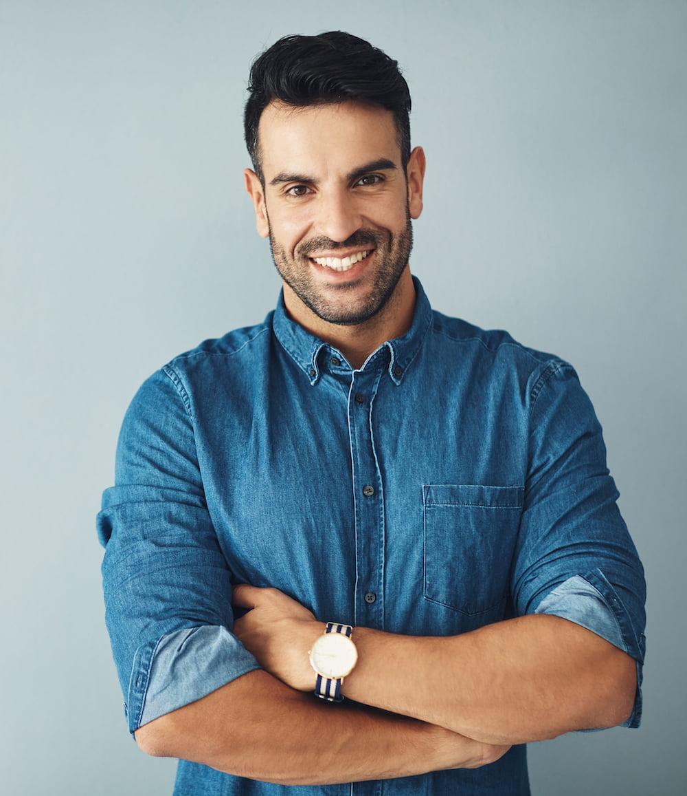 Male Cosmetic Surgery Philadelphia | Bryn Mawr PA