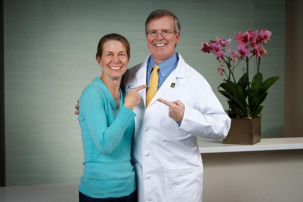 Dr. Claytor Bryn Mawr PA | Philadelphia