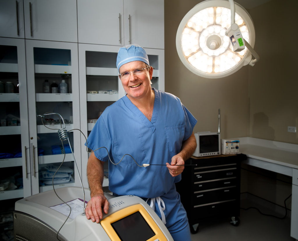 R. Brannon Claytor, MD, FACS | Plastic Surgeon in Philadelphia & Bryn Mawr PA