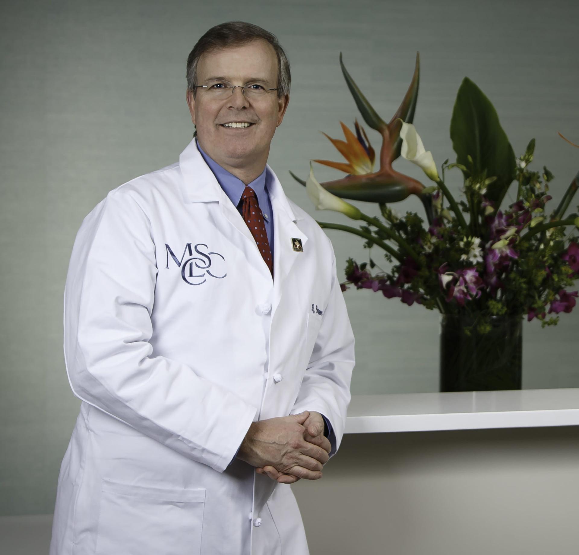 Dr. Claytor Philadelphia | Bryn Mawr PA