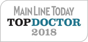 Main Line Today | Top Doctor Philadelphia | Bryn Mawr PA
